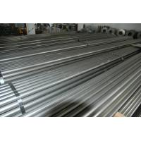ASTM A249 Heat Exchanger Stainless Steel Welded Pipe For Heat - Exchanger And Condenser Manufactures