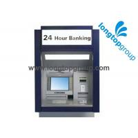 China 2150XE Automated Teller Machine ProCash 2150XE In Outdoor Lobbies on sale