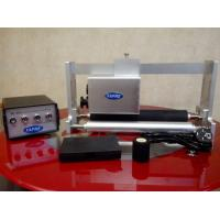 ML-300A Friction Ink Roll Coder Manufactures