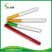China 2013 new and hot sales Healthy and Green 600puffs disposable e-cigarette ,soft tip disposable e cigarette on sale