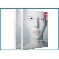 Adobe photoshop cs6 extended full version Graphic drawing software for Mac Manufactures