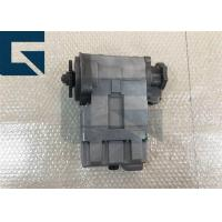 254-357 Caterpillar E325D Excavator Machine Parts C9 Engine Fuel Injection Pump 2544357 Manufactures