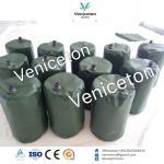 High Quality Soft Water Bladder Oil Bladder Manufactures