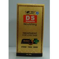 shampoo for treatment hair loss (Nourishing) Manufactures