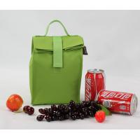 China Cooler tote bags lunch cooler bags -HAC13345 on sale