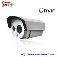 Cheap Megapixel IP Camera 1.3MP P2P Onvif Outdoor Security CCTV Camera System Manufactures