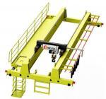 5-550 ton hot sale Bridge crane price Manufactures