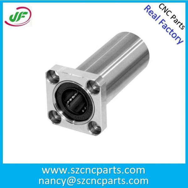 Quality Die Casting Parts, Aluminum Casting Parts, Zinc Casting Parts, CNC Part for sale
