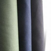 Cotton/Polyester Lining with 45 x 45s Yarn Manufactures