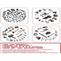Oem Of Sewing Machine Parts Manufactures