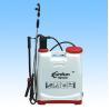 Buy cheap 20L hand sprayer CF-20L-1B brass pump from wholesalers