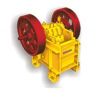 Sentai Brand Small Stone Jaw Crusher with Best Price Hot Selling in Africa Manufactures