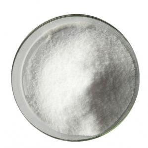 Ascorbic Acid Medicine Raw Material Vitamin C (L-ascorbic acid) Manufactures