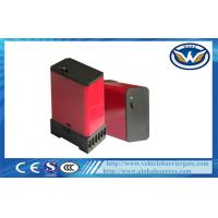 Vehicle Single Loop Detector for Digital Inductive Sliding Gate Motor Manufactures