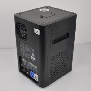 Quality High quality CE RoHs FCC UL Listed Original Machines for sale