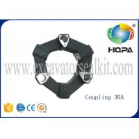 Coupling 30A & Coupling 30AS For Excavator PC40 E70B SK100 SK60 HD250 Manufactures