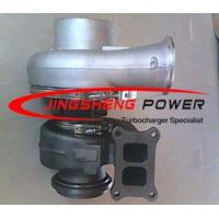 HT60 3537074 3592512 3592678 3804502 Volvo Various with N14 NE1 Turbo For Holset Manufactures