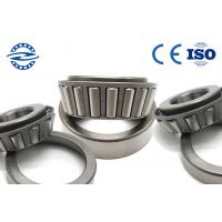 Medium And Large Outer Size Steel Taper Roller Bearing 30228 140*250*46.5MM Manufactures