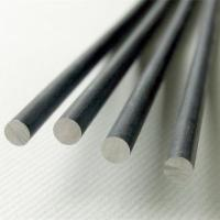 Inconel 718/UNS N07718/2.4668 round bar, China origin with good price Manufactures