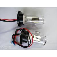 DD10Z Deuterium Arc Lamp High Performance Liquid Chromatography HPLC Manufactures