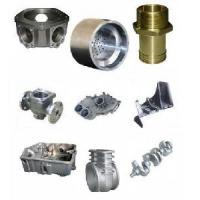 Agricutural Machinery Casting Parts Manufactures