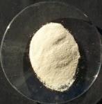 Cerium Hydroxide Manufactures