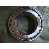koyo Bearing 7206 AC applied in gas turbines, oil pumps, air compressors Manufactures