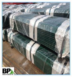 maximum strengthand good price steel U -channel post