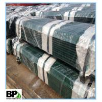 Quality maximum strengthand good price steel U -channel post for sale