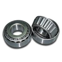 High precision TIMKEN Wheel Bearings Double Row for generators Manufactures
