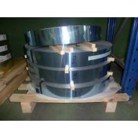Mill Finish Alloy 1050 Temper HO Aluminum Sheet Coil Moisture Proof 0.5 - 0.9 Si Manufactures