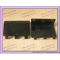 Xbox ONE Battery Cover case Xbox one repair parts Manufactures