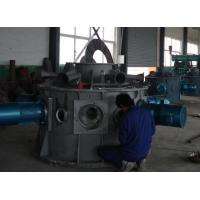 China Mineral Powder Air Separating Machine Higher Reliability And Widely Applications on sale