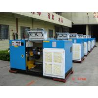 500A double twist machine Manufactures
