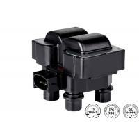 IC18101 0040100350 Car Ignition Coil DMB805 245139 For Mazda B2300 / Ford Fiesta / Mondeo Manufactures