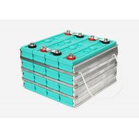 China 160Ah Lithium Battery For Electric Car, Lifepo4 Car Battery Replacement on sale