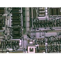 High-Resolution Microscope CCD Camera Manufactures