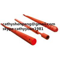 "Hot sale 9 5/8"" 13 3/8 18 5/8"" "" hydraulic  mechanical casing whipstock with packer /anchor,with windows cutting mill Manufactures"