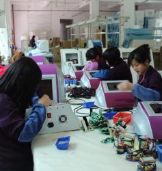 Kimlida Electronic Technology Co., Ltd