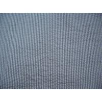 Dyed cotton fabric Manufactures