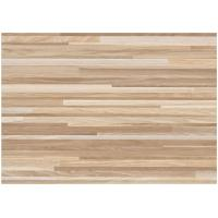 Virgin Material WPC Vinyl Flooring Wood Plastic Composite Vinyl Plank Flooring 5.5mm Manufactures