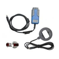 Car Mb Sd Connect Compact 4 Mercedes Star Diagnostic Tool Bmw Multi Tool Manufactures