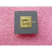 LATTICE 1048 device embedded-CPLDs complex programmable logic devices chip ISPLSI1048C-50LG/883 Manufactures