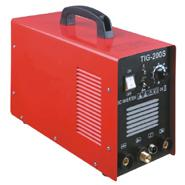 China Tig inverter welding machine on sale
