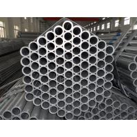 Cold Drawn Stainless Steel Material Annealed Tubing Liquid Pipe ASTM A213 DIN 17175 Manufactures