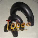 """Tobee Butt-welding 2""""*Sch40 Carbon steel Elbow Manufactures"""