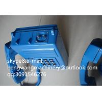 China hot sale coal mining explosion-proof telephone/explosion-proof telephone on sale