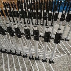 China telescopic pole, carbon fiber telescopic pole, telescopic system on sale