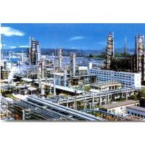 China LNG / LPG / Crude Oil /Iron Ore/Coal on sale