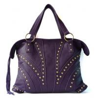 Genuine Leather Bag S1108 Manufactures
